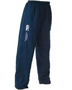 Garioch RFC CCC Open Hem Stadium Pants Senior