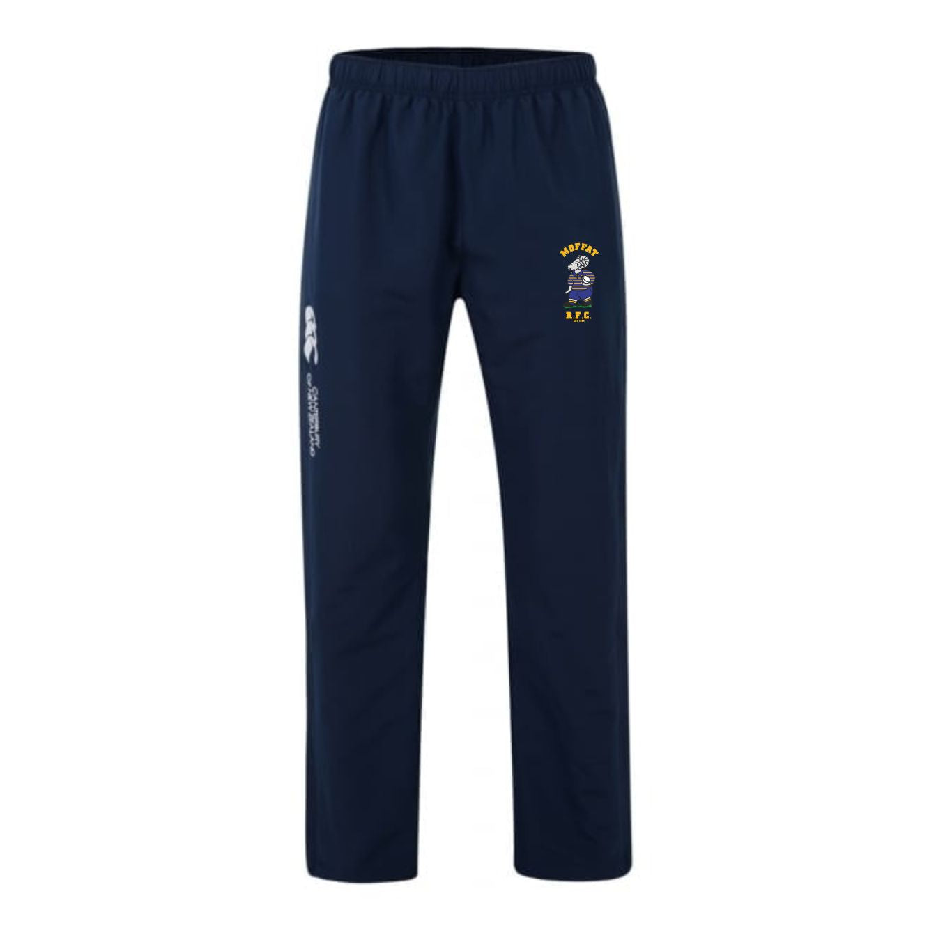 Moffat RFC Stadium Pants Junior
