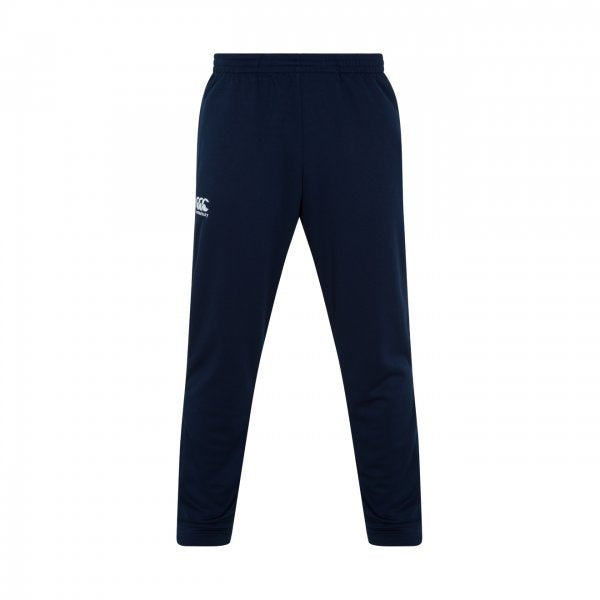 CCC STRETCH TAPERED PANT KIDS