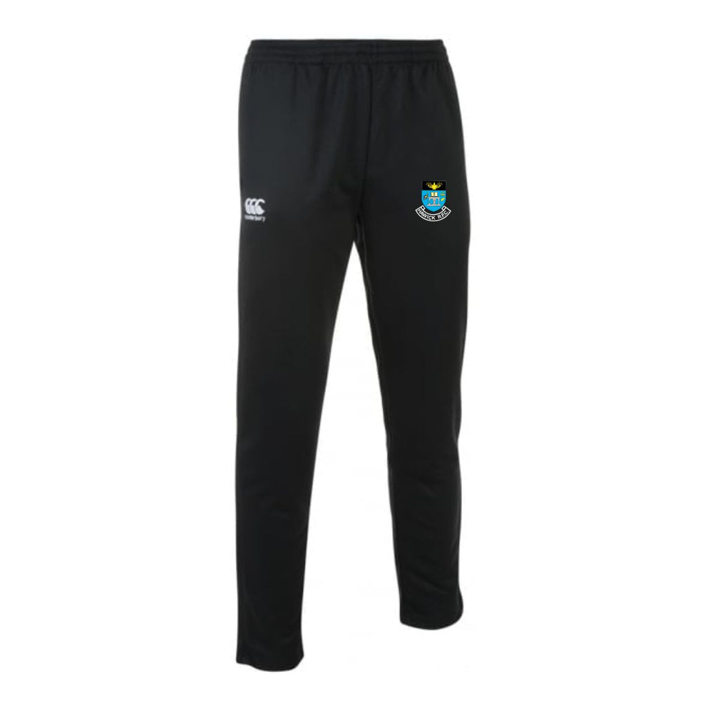 Hawick RFC CCC Stretch Poly Pants Mens
