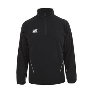 Nower Hill High School CCC Microfleece - Black