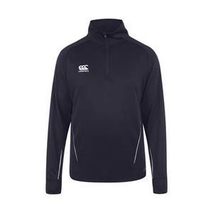 Nower Hill High School CCC 1/4 Zip Mid Layer Training Top