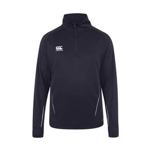 St Chad's College WRFC CCC Team Midlayer - Navy