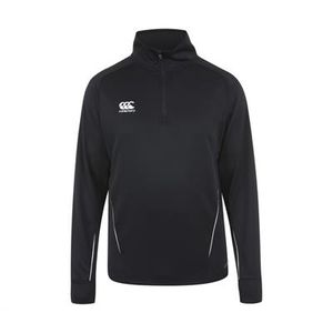 Witney HC CCC Team 1/4 Zip Midlayer Top