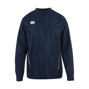 Washington RUFC Players Kit Pack