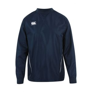 Gateshead RFC CCC Team Contact Top Junior