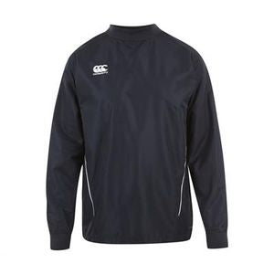 Ellesmere Port RUFC CCC Team Contact Top Snr