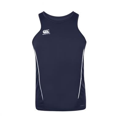 Horden & Peterlee RFC CCC Team Singlet