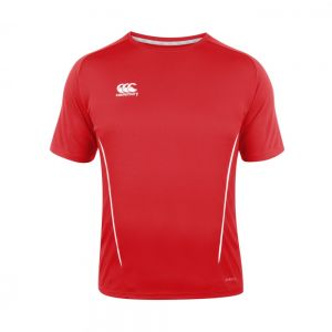 Campion RFC CCC Team Dry Tee Senior