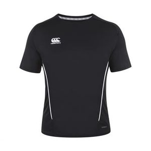 Kelso Cougars RFC CCC Team Dry T-shirt