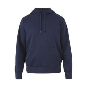Gateshead RFC CCC Team Hoody Navy