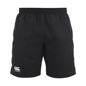 Witney HC CCC Team Shorts