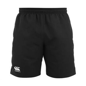 HSBC RUGBY CCC Team Shorts