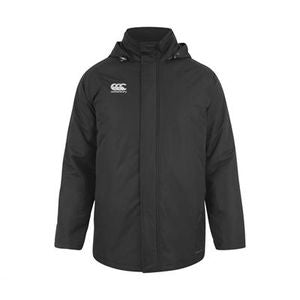 West End RFC CCC Stadium Jacket