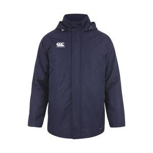 Garioch RFC CCC Team Stadium Jacket