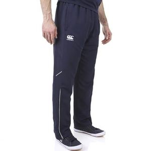 Westoe RFC CCC Team Track pant Junior