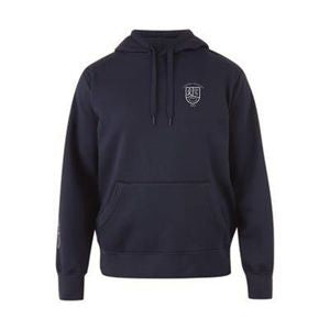 Liverpool Collegiate RUFC CCC Team Hoody
