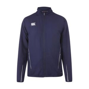 Moffat RFC Team Track Jacket Junior
