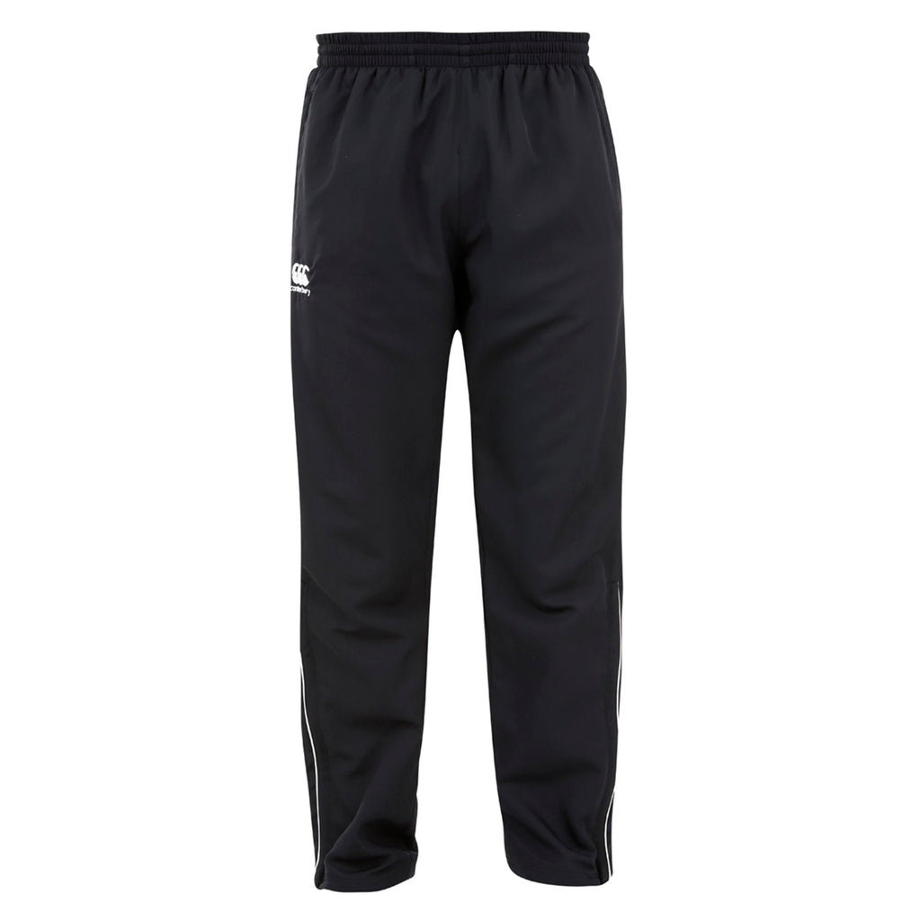 Gateshead RFC CCC Team Track Pant Junior
