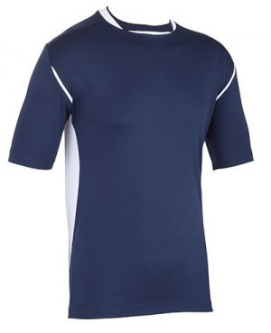 Shetland RFC RGR Technical Tee Shirt