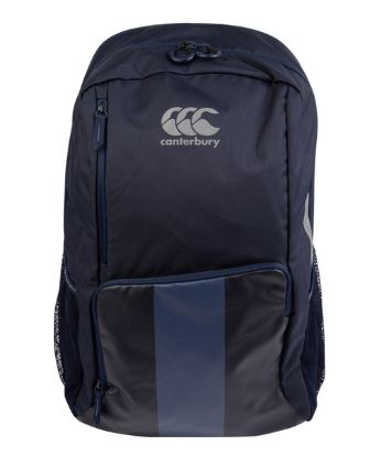 Horden & Peterlee RFC CCC Backpack