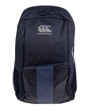 Wychwood Hockey CCC Backpack