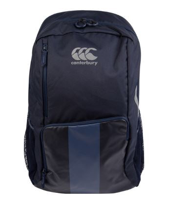 New Brighton FC CCC VapoShield Training Backpack