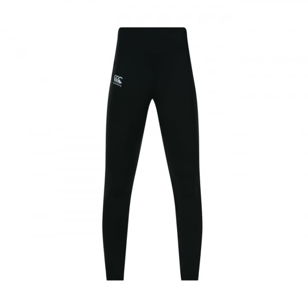 Witney HC CCC Team Vapodri Leggings