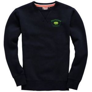 Wychwood Hockey Sweatshirt