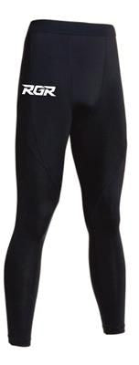 Yarm RFC RGR Baselayer Leggings Jnr