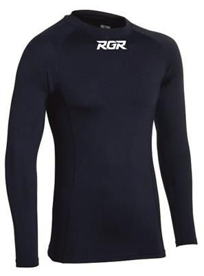 Yarm RFC RGR Baselayer Top