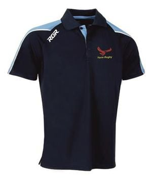 Yarm RFC RGR Elite Polo