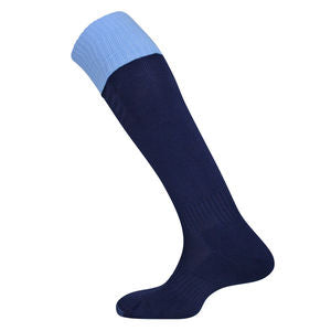 Yarm RFC RGR Capped Socks