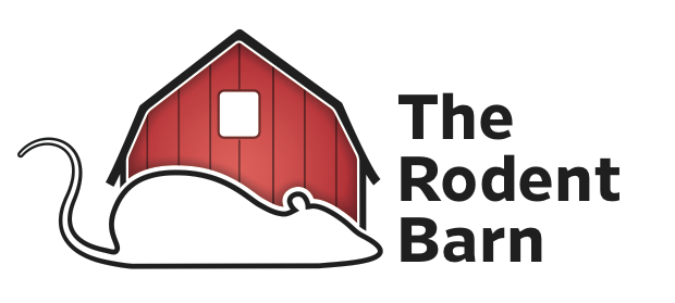The Rodent Barn