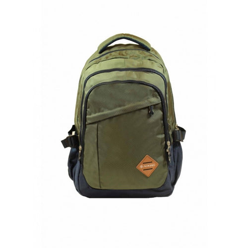 Aoking Multipockets Rucksack 20 L