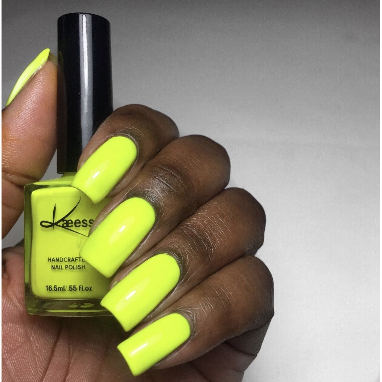Highlighter Lemonade