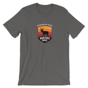 Minnesota Deer Hunters Assoc. T-shirt