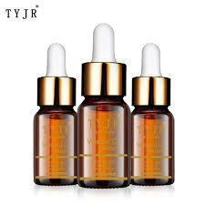 Super Vitamin C Serum Facial Cream – Organic Anti-Aging Serum For Skin Treatment