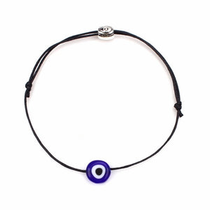Eye Bracelets For Women