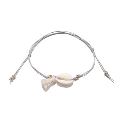 Pendant Anklet for Women / Girl