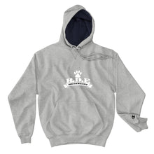 Load image into Gallery viewer, Champion Hoodie - B.D.E