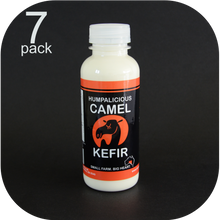 Load image into Gallery viewer, Camel Milk Kefir