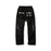 Japanese trendy men's casual all-match sports pants