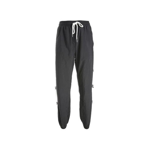 DY4 Casual High Waist Joggers
