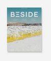 BESIDE MAGAZINE 05