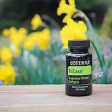 doTERRA TriEase Softgels - Anahata Green LTD.