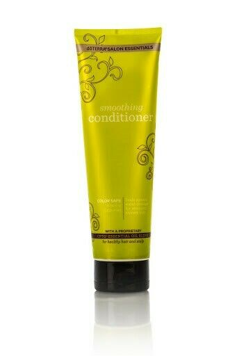 doTERRA Smoothing Conditioner 250ml Salon Essentials Hair Care - Anahata Green