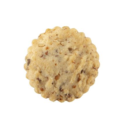 Biscuits Sales Moutarde A L Ancienne Sesame Vr Par 200g