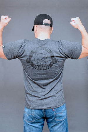 Men's MM Lift T