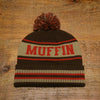 Coffee Lover Toque